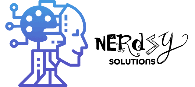 Success by Design | Nerdsy Solutions
